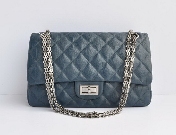 be073fdfe4c wholesale cheap 1:1 replica chanel handbags china outlet online ...