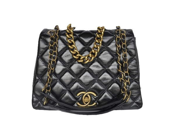 wholesale cheap 1 1 replica chanel handbags china outlet online ... d72dd1d042fdf